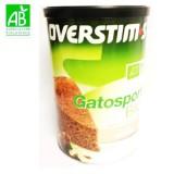 gateau_overstims-bio