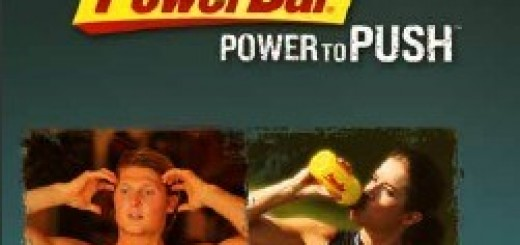Guide Powerbar