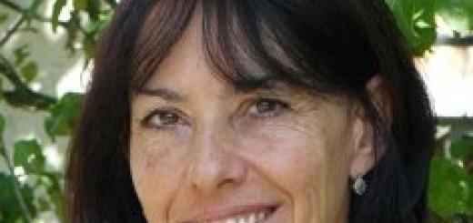 Annette Sergent