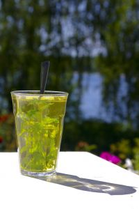 mint-tea-marmit