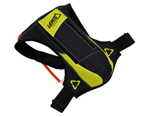H2 Hydration Harness Leatt by USWE