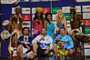 .championnat-du-monde-vtt-trial-coustellier_m