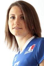 Marielle Bousquet