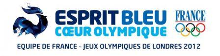 Jeux Olympiques Londres 2012