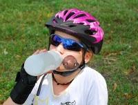 boisson sport ou gels energetique