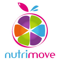 Nutrimove formation nutrition sportive