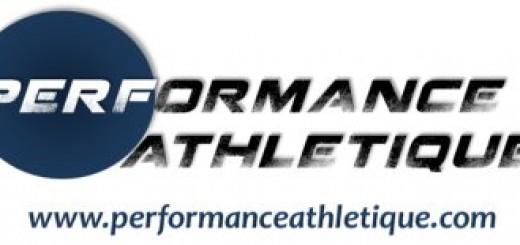 Performance Athlétique