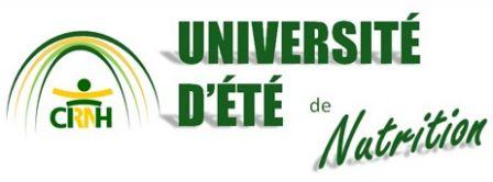 Université d'été