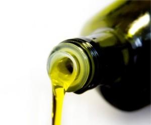 huile olive super aliment