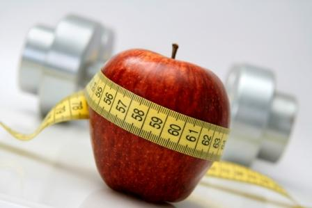 formation nutrition sportive coachs sportifs