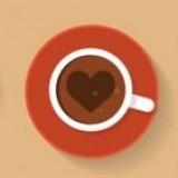 La caféine produit dopant