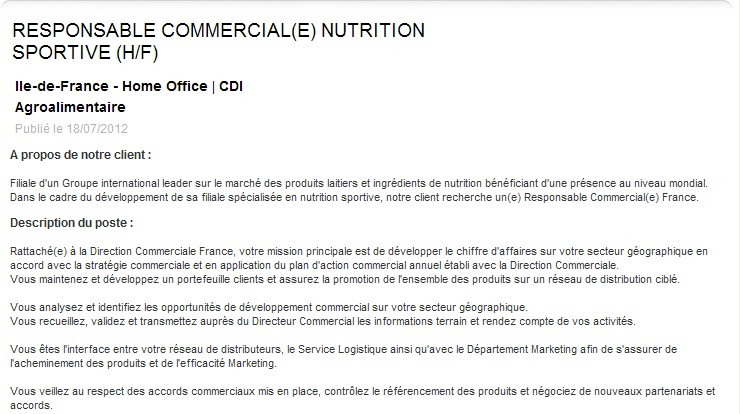 Can You Really Find commencer la musculation chez soi on the Web?